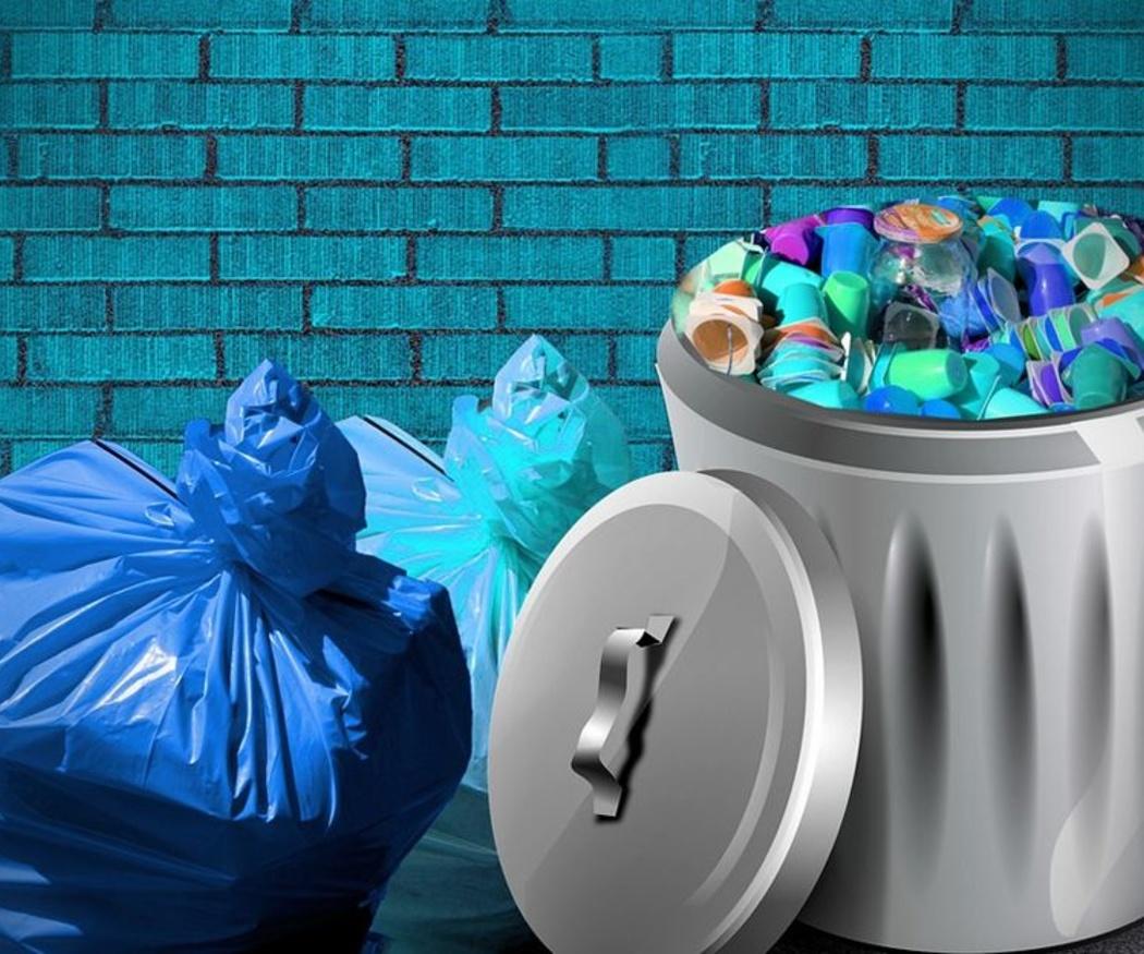 el plastico es malo madrid