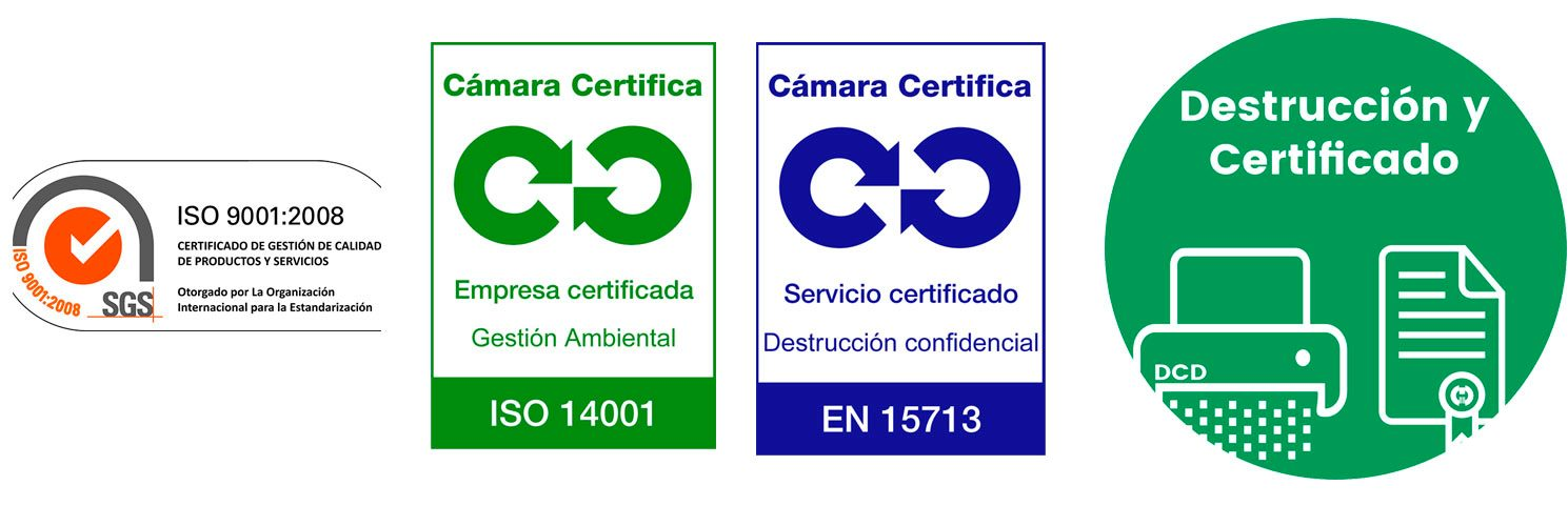 certificados-ISO-reciclaje-carmona2